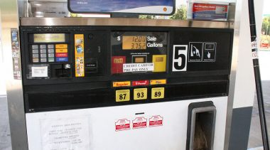Latest Poll Shows 85% of Americans Oppose Gas Tax Increase