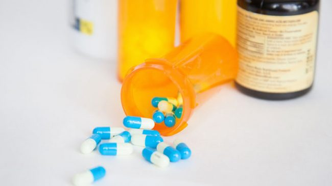 California's Proposition 61: Drug Price Standards