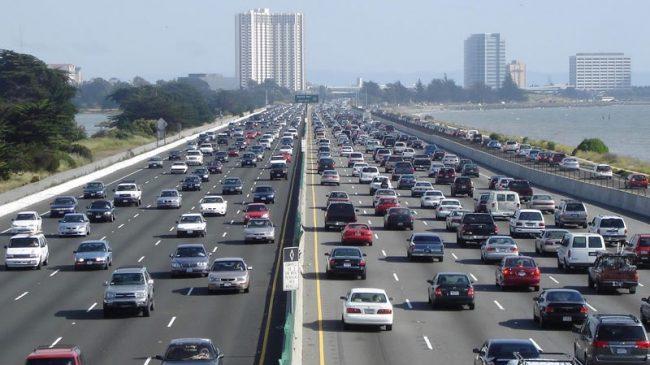 Legislators Push For Gas Tax Increase Instead of Cutting Bloated Bureaucracy