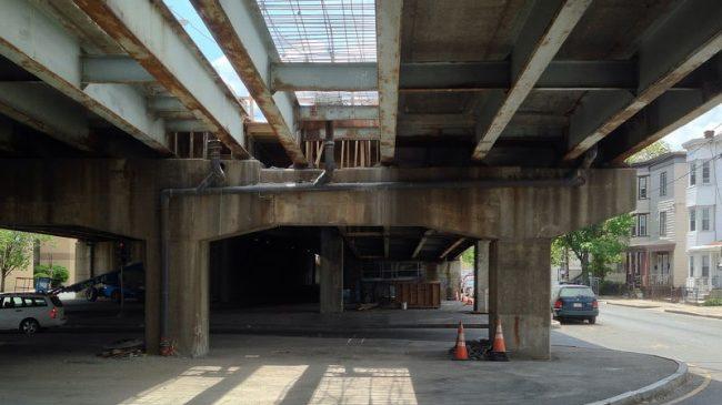 Unpacking the <i>Washington Posts</i> Critique of the Elizabeth River Crossings P3