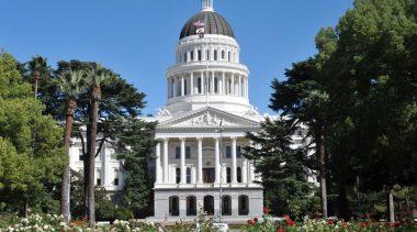 California's Proposition 54: Legislature. Legislation and Proceedings. AKA Public Display of Legislative Bills Prior to Vote.