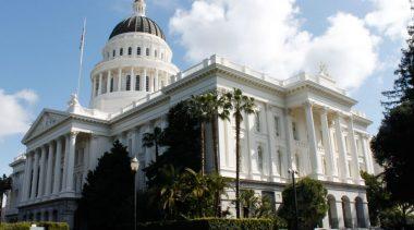 Voter Guide: 2016 California Ballot Initiatives