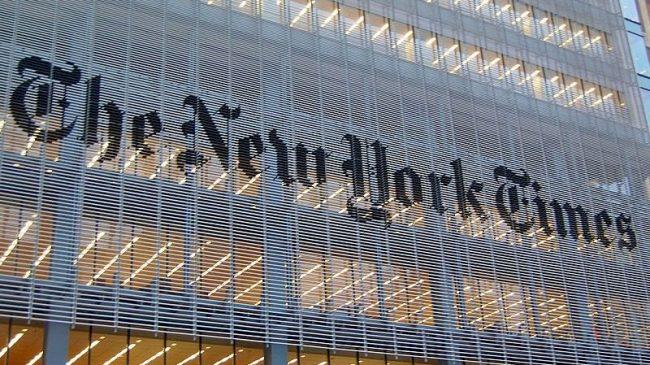 <em>New York Times</em> Misses the Mark on Privatization