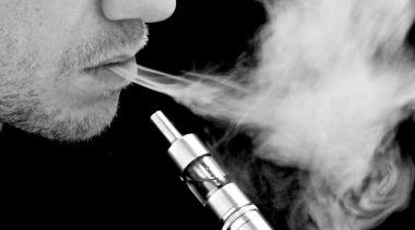 Merchants Of Doubt: How Public Health Uses Tobacco Tactics Against E-Cigarettes