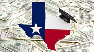 Fixing the School Financing System in Texas