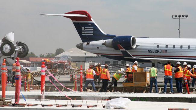 Surface Transportation News #159