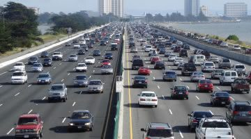Surface Transportation News #166