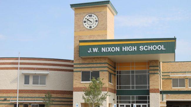 An Education Savings Account Program for Texas