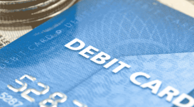 Congress Has an Opportunity to Repeal Durbin's Debit Card Price Controls