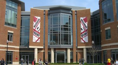 Ohio State University Approves $1.165B Energy Management PPP