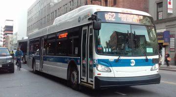 Surface Transportation News #164