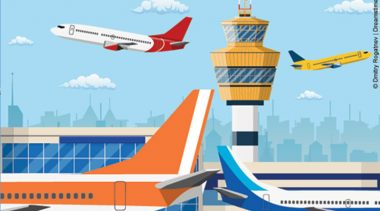 Air Traffic Control FAQs