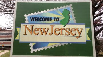 Proposed NJ Pension Transparency Law Only a First Step