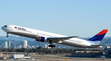 An Open Letter to Delta Airlines on the Proposed Air Traffic Control Corporation