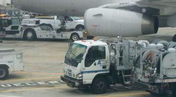Air Traffic Control Newsletter #145