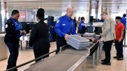 Airport Policy News #124