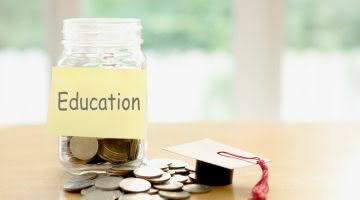 Center for Student-Based Budgeting Newsletter, July 2017