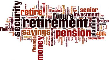 The Probability of Fulfilling Pension Promises: Pennsylvania's Illustration