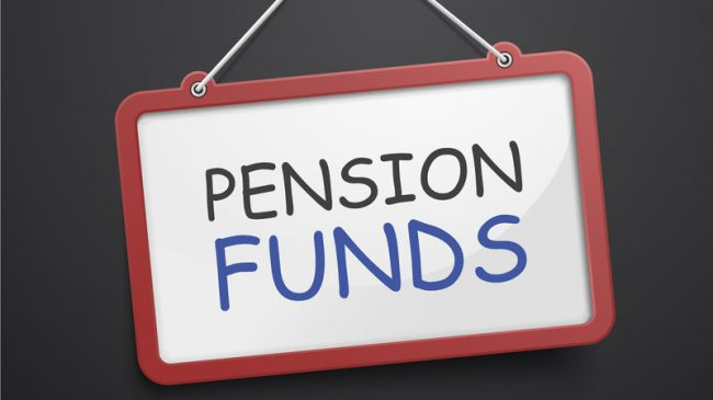 Phoenix Pension Reform Act Could Save $1.6 Billion