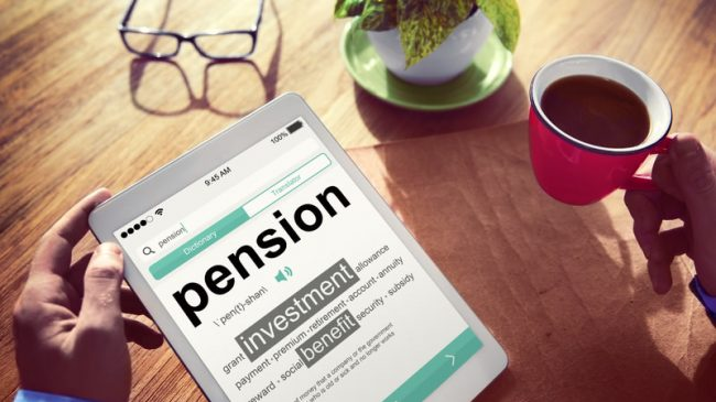 How Accounting Rules Create Perverse Risk-Taking Incentives for US Public Pension Funds