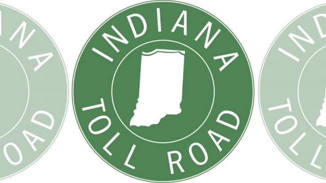What the Indiana Toll Road Bankruptcy Means for Indiana, Other States, and Future Public-Private Partnerships