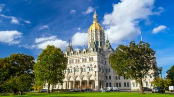 New SEBAC Agreement Inches Connecticut State Employees Pension Plan Towards Sustainability