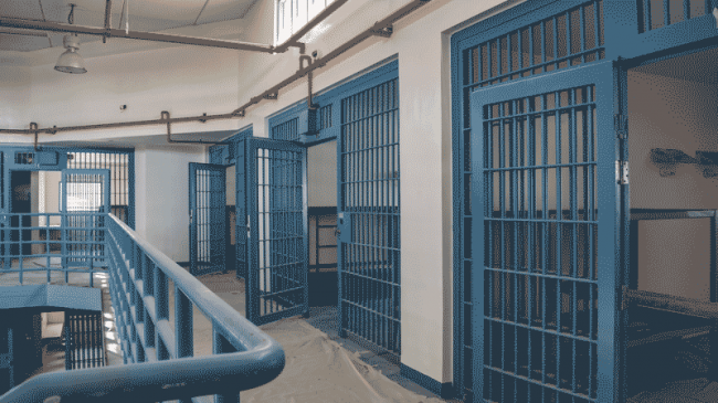 The Challenge of Comparing Public and Private Correctional Costs