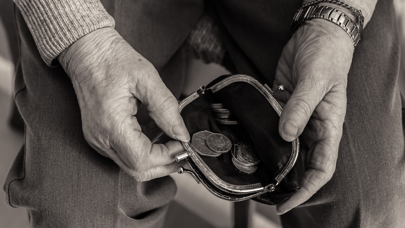 Pension Protection and the Detroit Bankruptcy