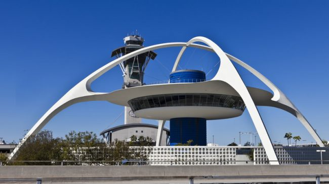 It's Time for Congress to Separate Air Traffic Control From the FAA