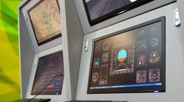 Air Traffic Control Reform Newsletter #79
