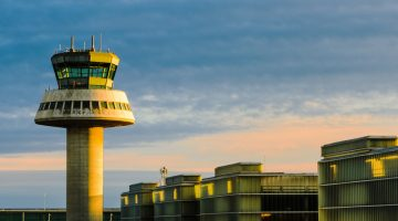 Air Traffic Control Newsletter #146