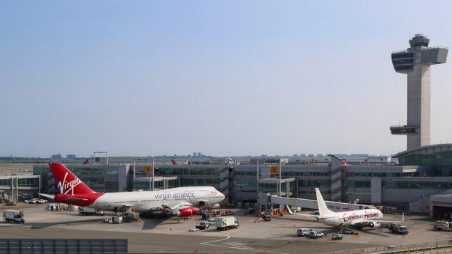 Air Traffic Control Reform Newsletter #65