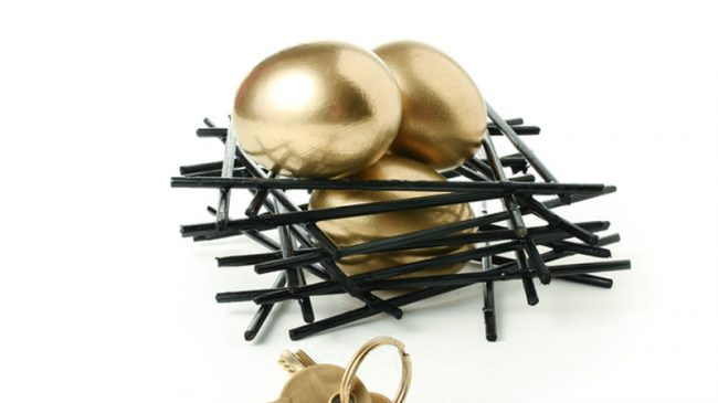 Pension Reform Newsletter – April 2015