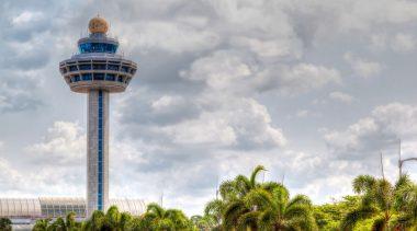 Air Traffic Control Newsletter #153