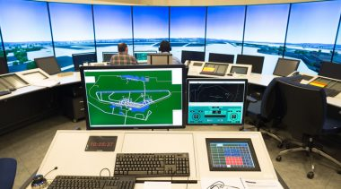 President Trump Proposes Shifting Management of Air Traffic Control to Non-profit Corporation