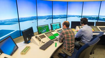 Air Traffic Control Newsletter #150