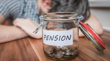 A Response to the Defense of Status Quo for Failing Pension Systems