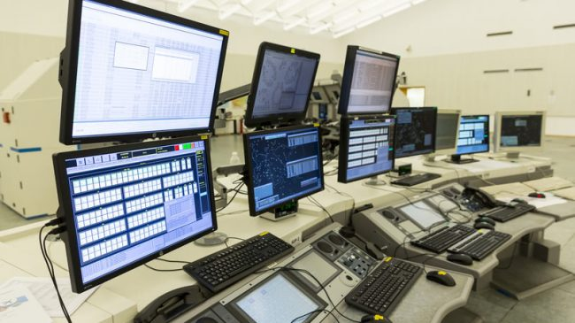 Air Traffic Control Newsletter #112