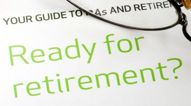 Preliminary Reports Suggest Favorable Investment Returns for Pension Funds…this Year.