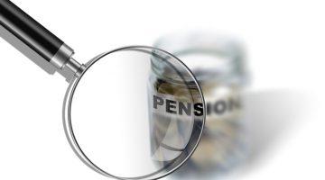 Dallas Enacts Pension Reform Legislation