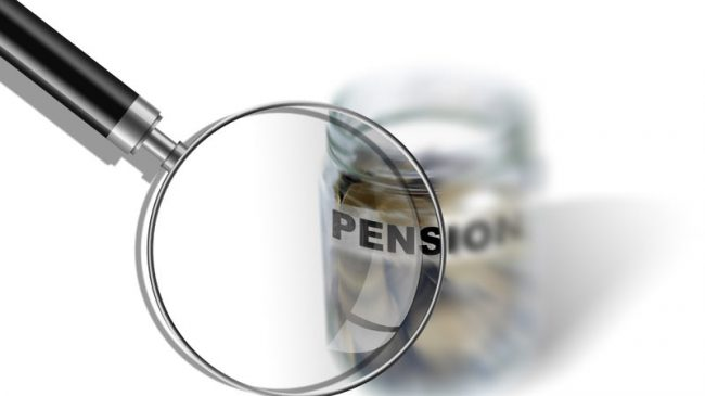 Phoenix Pension Reform Initiative Eliminates Taxpayer Risk, Saves Hundreds of Millions