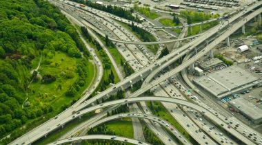 Surface Transportation News #135