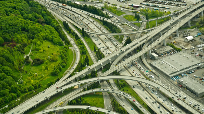 West Virginia – Annual Highway Report, 2016 | Reason ...