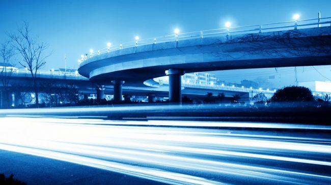 Kenosha-Racine-Milwaukee Corridor Transit Service Options: An Investigation and Analysis