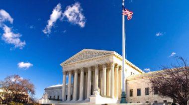 Sasha Volokh Reviews SCOTUS Decisions on Government vs. Contractor Immunity