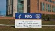 The FDA Has a Golden Opportunity to Save Smokers' Lives