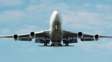 Time to Free Air Traffic Control from the Federal Bureaucracy
