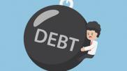 LA County's $25 Billion OPEB Debt