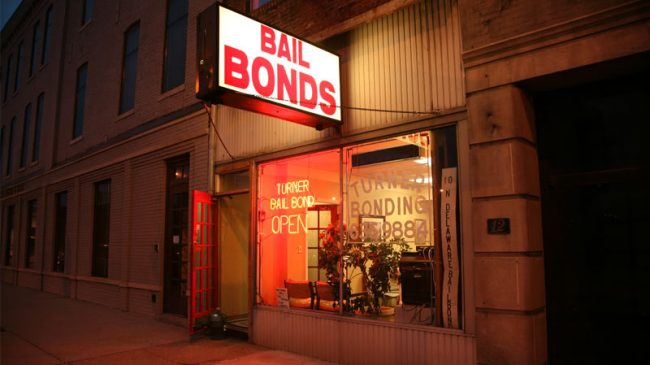 California's Bail System Is Unjust and Expensive