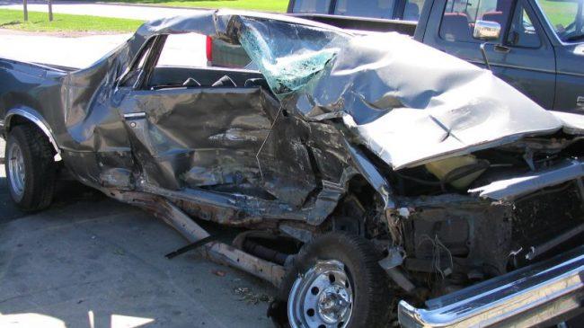 Permissive AV Regulations will Reduce Traffic Fatalities